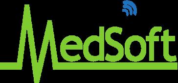 Triad Retail Pharmacy System