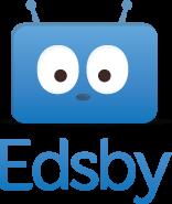 Edsby Reviews