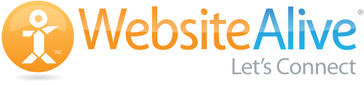WebsiteAlive Pricing