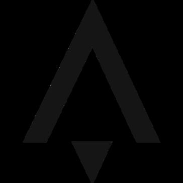 Apollo.io Reviews