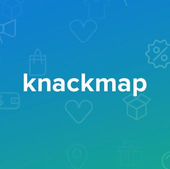 Knackmap Reviews