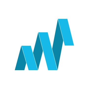 WebWork Time Tracker Reviews