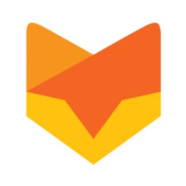 HappyFox Complaint Management
