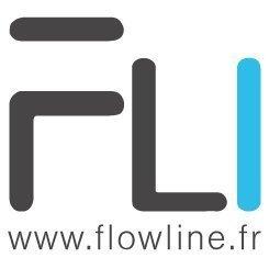 Flow Line Integration