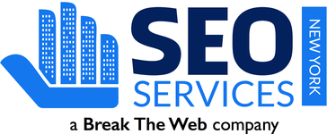 SEO Services New York