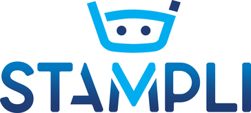 Stampli Reviews