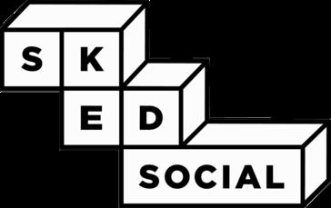 Sked Social Reviews