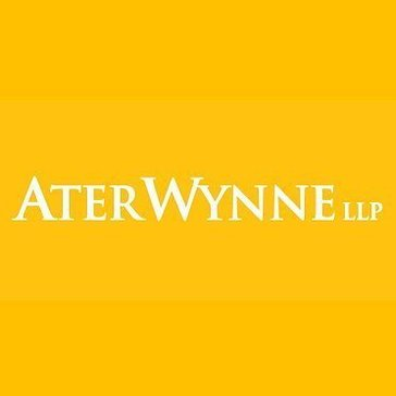 Ater Wynne Reviews