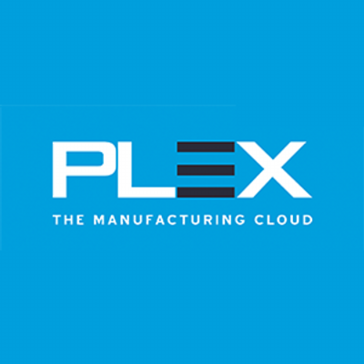Plex Manufacturing Cloud Reviews