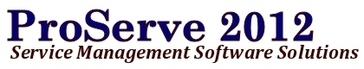 ProServe 2012