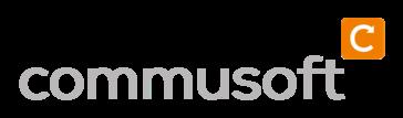 Commusoft Show