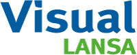 Visual LANSA Reviews