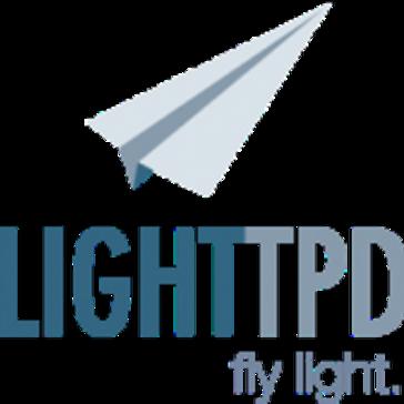 Lighttpd Reviews