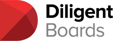 Diligent Board Management Software