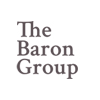 The Baron Group, Inc.