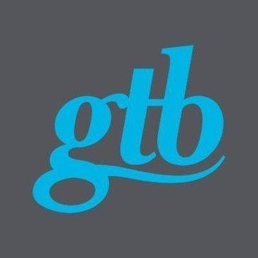 GTB Reviews
