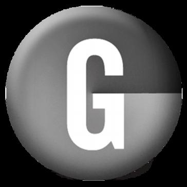 Guestware Select