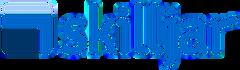 Skilljar Reviews