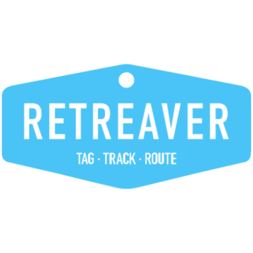 Retreaver Reviews