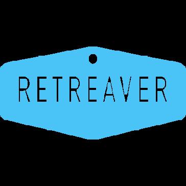 Retreaver Pricing