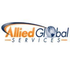Allied Global Services Reviews