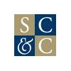 Stewart, Cooper & Coon, Inc.