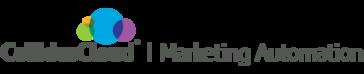 CallidusCloud Marketing Automation
