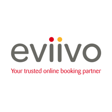 eviivo suite Pricing