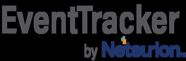 Netsurion EventTracker Reviews