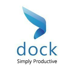 Dock Intranet Reviews