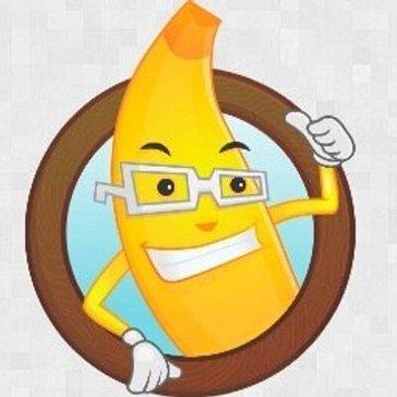 BananaDesk