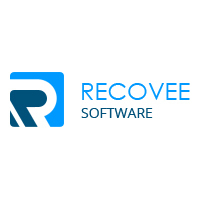 Recovee OST to PST Converter Software