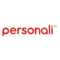 Personali