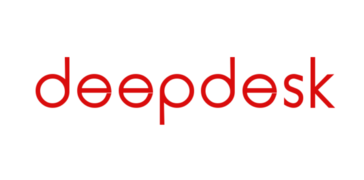 DeepDesk Reviews
