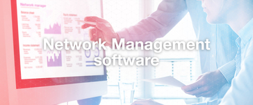 CSE Network Management