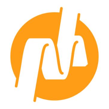 Marketing Mojo