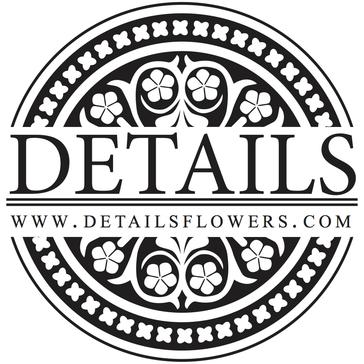 Details Flowers Software Reviews