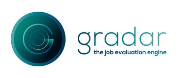 gradar the job evaluation engine Reviews