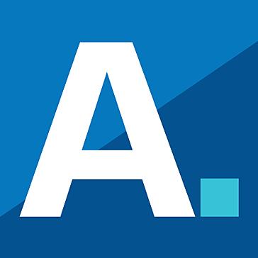 Asigra Cloud Backup Reviews