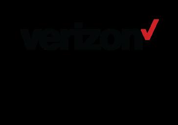 Verizon Edgecast CDN Reviews