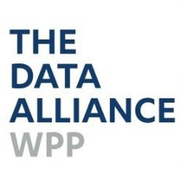 The Data Alliance Reviews