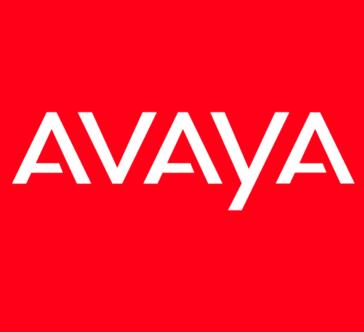 Avaya Aura Reviews 2019: Details, Pricing, & Features | G2