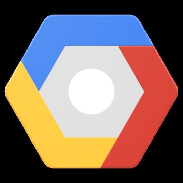Google Cloud Dataproc