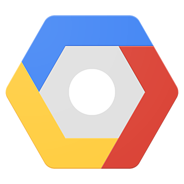 Google Cloud Identity & Access Management (IAM)