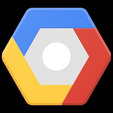 Google Cloud Natural Language API