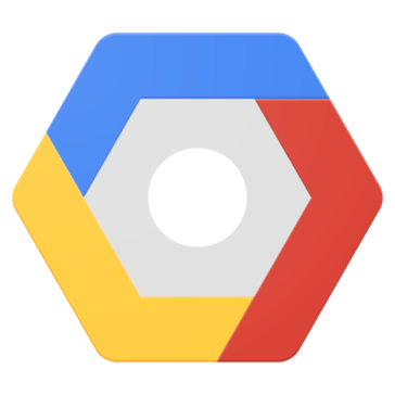 Google Cloud Spanner