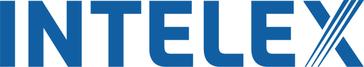 Intelex Enterprise Risk Management Solution Reviews