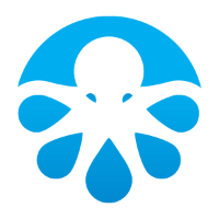 OctopusPro Pricing