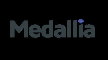 Medallia Reviews