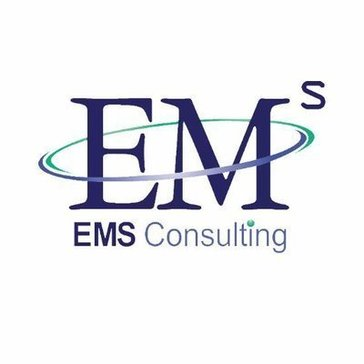 EMS Consulting Reviews